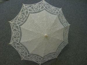 tak deštníček mám objednaný. Na fotky parádní