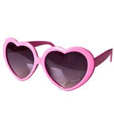 růžovácký brejličky.... třeba na fotky