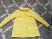 Citronový kabátik, 140