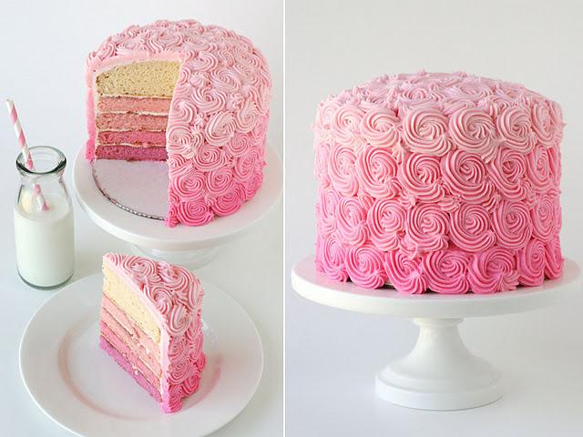 *cake* - Obrázok č. 47