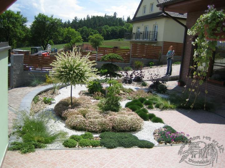 Plány pre našu budúcu záhradu - Obrázok č. 8