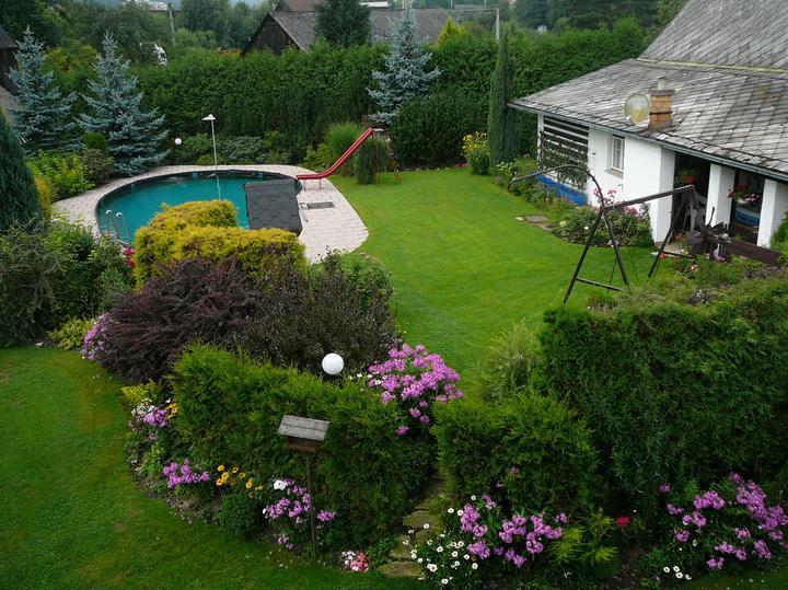 Plány pre našu budúcu záhradu - Obrázok č. 22