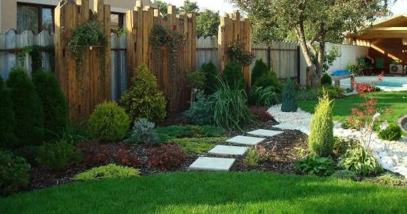 Plány pre našu budúcu záhradu - Obrázok č. 41