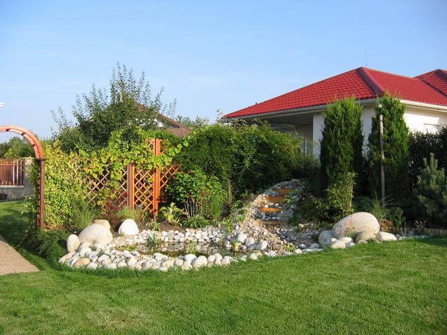 Plány pre našu budúcu záhradu - Obrázok č. 44