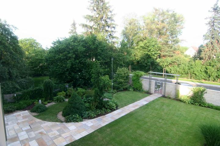 Plány pre našu budúcu záhradu - Obrázok č. 46