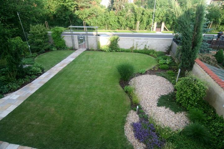 Plány pre našu budúcu záhradu - Obrázok č. 47
