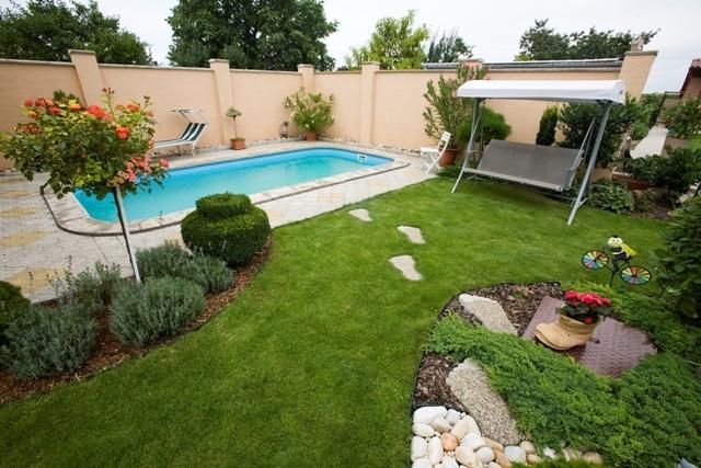 Plány pre našu budúcu záhradu - Obrázok č. 50