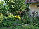 Plány pre našu budúcu záhradu - Obrázok č. 53