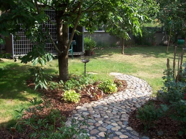 Plány pre našu budúcu záhradu - Obrázok č. 55