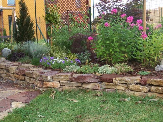 Plány pre našu budúcu záhradu - Obrázok č. 58
