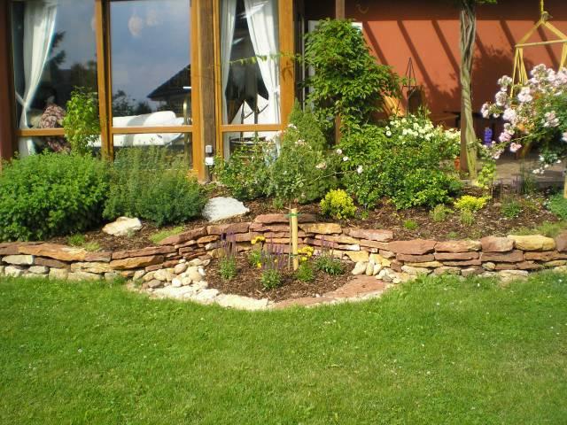 Plány pre našu budúcu záhradu - Obrázok č. 60