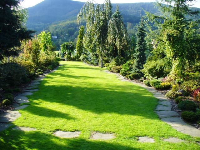 Plány pre našu budúcu záhradu - Obrázok č. 66