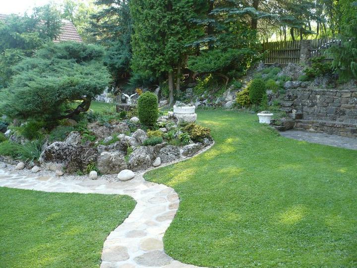 Plány pre našu budúcu záhradu - Obrázok č. 67