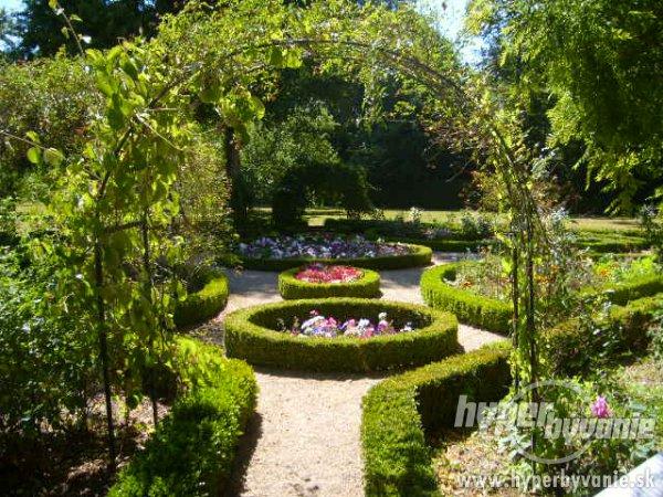 Plány pre našu budúcu záhradu - Obrázok č. 71