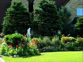 Plány pre našu budúcu záhradu - Obrázok č. 74