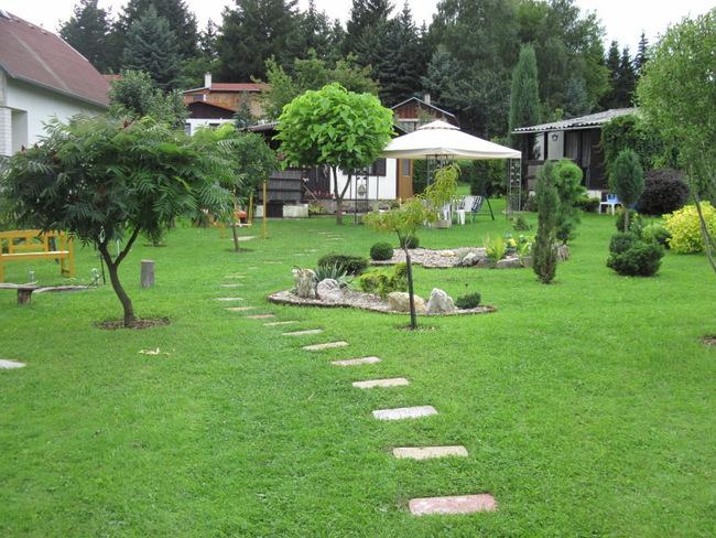 Plány pre našu budúcu záhradu - Obrázok č. 79