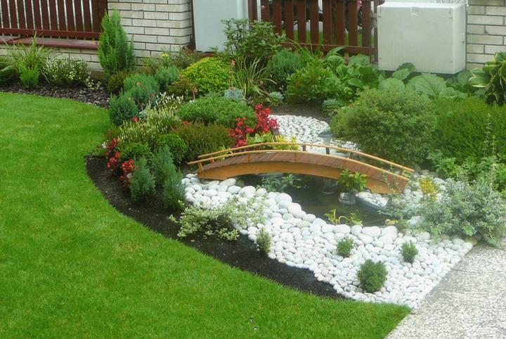 Plány pre našu budúcu záhradu - Obrázok č. 87