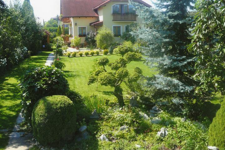 Plány pre našu budúcu záhradu - Obrázok č. 88
