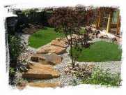 Plány pre našu budúcu záhradu - Obrázok č. 90