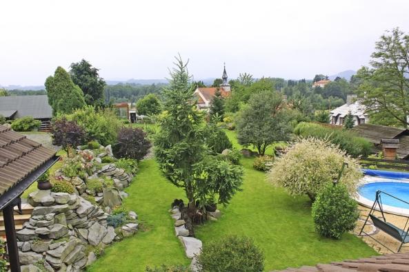 Plány pre našu budúcu záhradu - Obrázok č. 94
