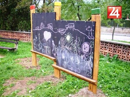 Plány pre našu budúcu záhradu - Obrázok č. 101