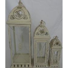 tieto lampáše mám objednané - sa na ne teším, dúfam, že rýchlo prídu :-)