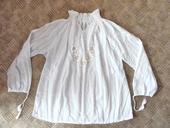 Košeľa damska tenka, 36