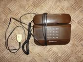 Telefón,