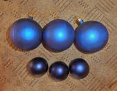 Vianočne gule,