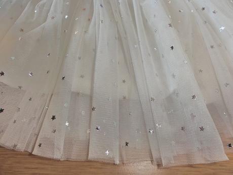 Tutu suknička - Obrázok č. 2