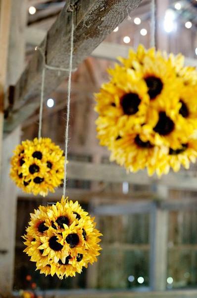 Výzdoba, dekorácie, kvetiny ... - Obrázok č. 37