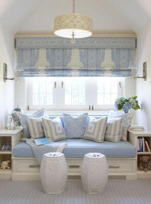 Interiér ako modrý sen - Obrázok č. 160