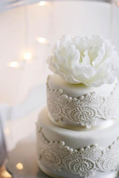 Ktoraze to torta bude... - Obrázok č. 19