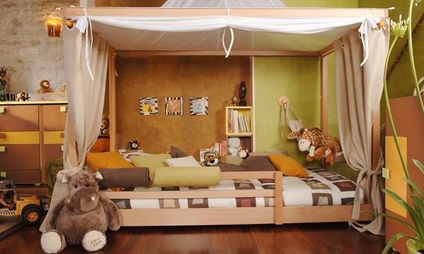Dětské a studentské pokoje - Obrázek č. 22
