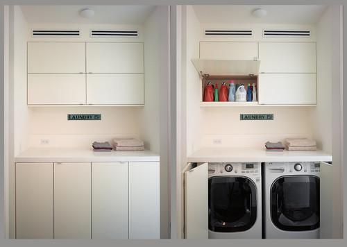 Prádelna, technická apod. - Obrázek č. 25