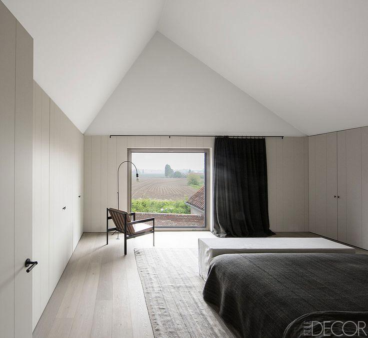 Ložnice - Obrázek č. 39