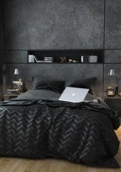Ložnice - Obrázek č. 43