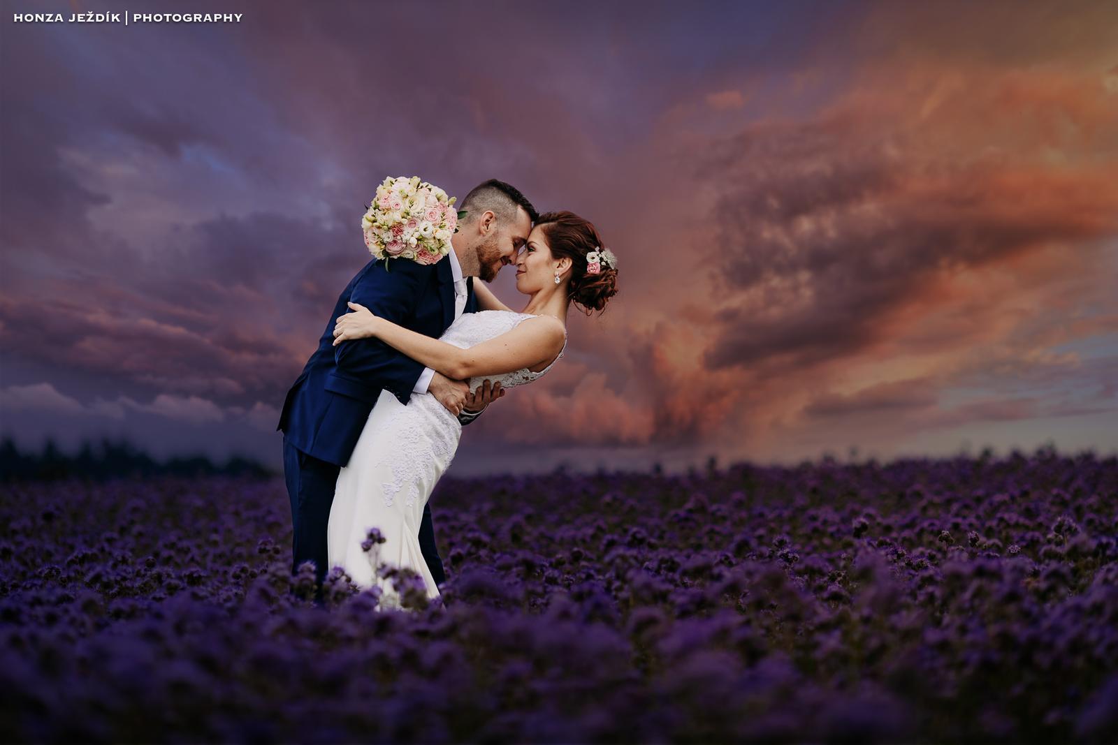 honzajezdik_photography - Obrázek č. 6