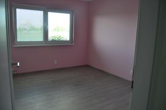 detská izba pre našu lásku