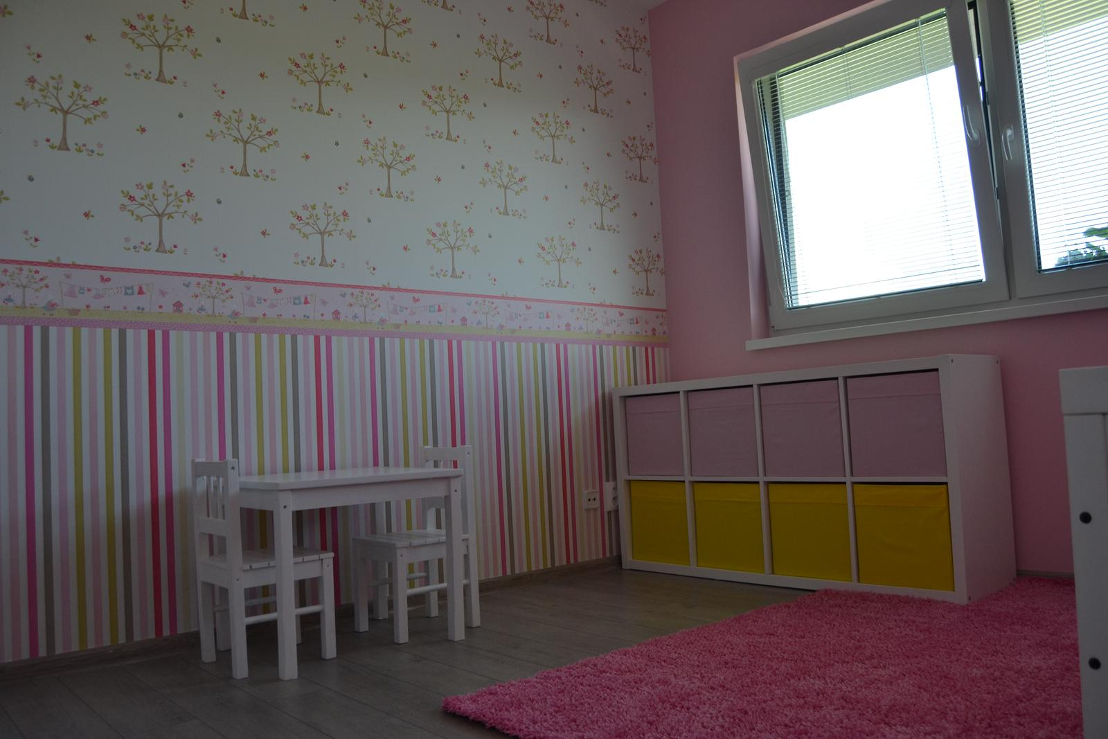 Náš bungalov Simona - Obrázok č. 80