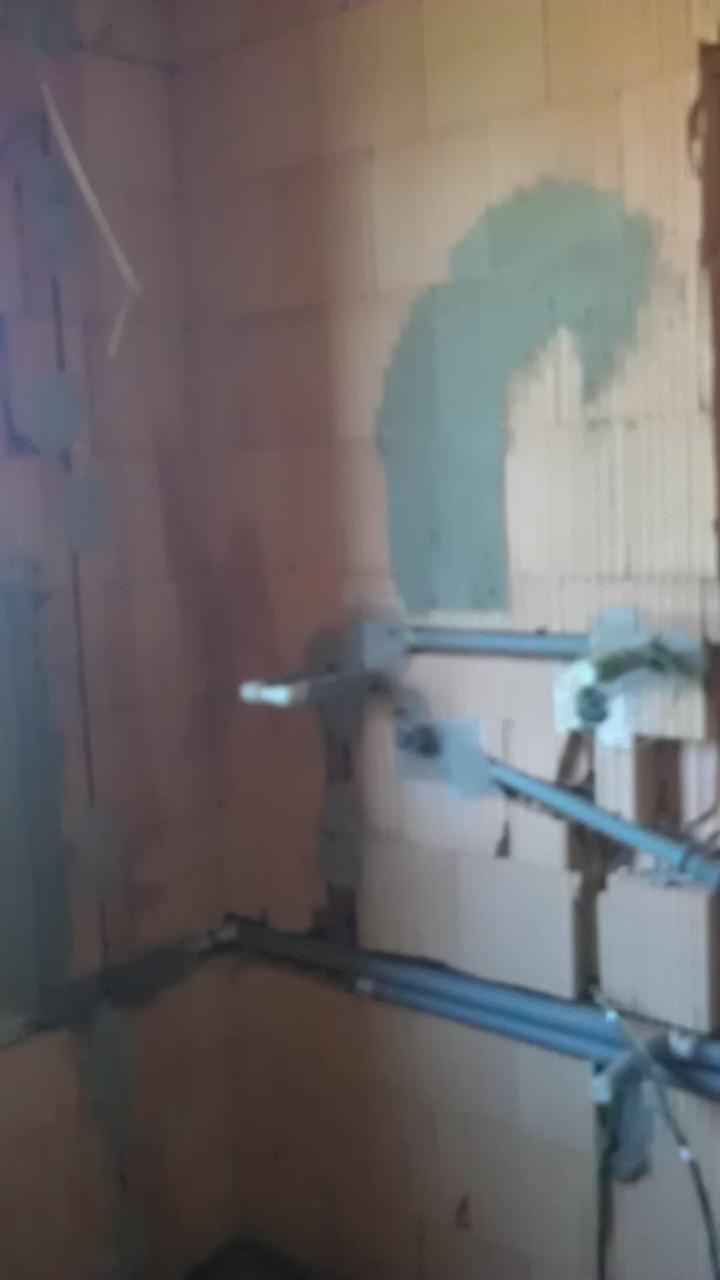 Práce v interiéru - Obrázek č. 18