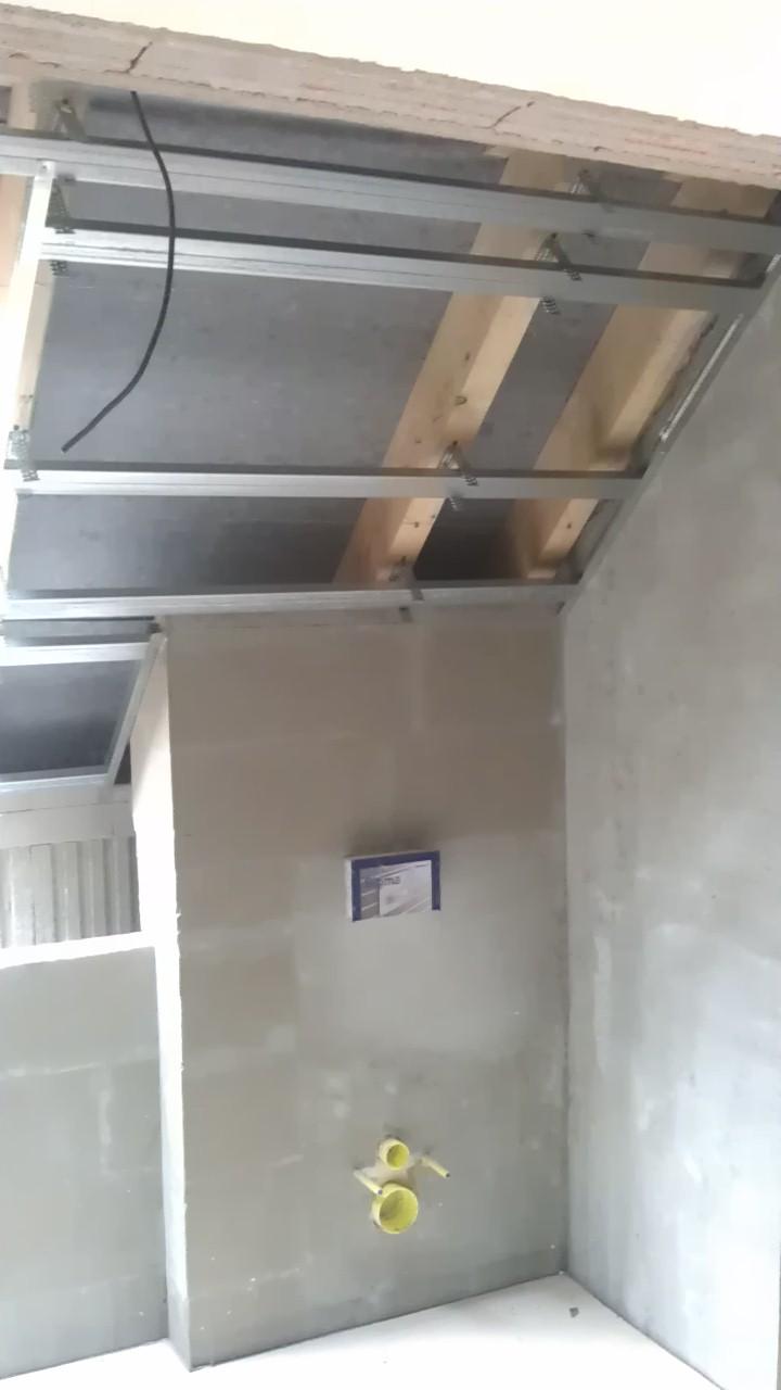 Práce v interiéru - Obrázek č. 36