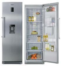lednice RR82WEIS 60cm výška 180cm
