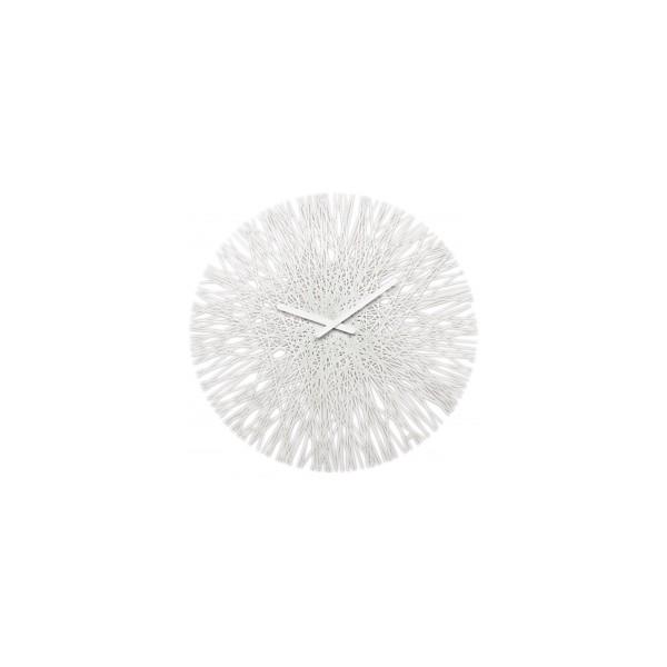 Skřín, šatna, chodba - zatím vybrané hodiny, prumer 45cm, 1000Kč