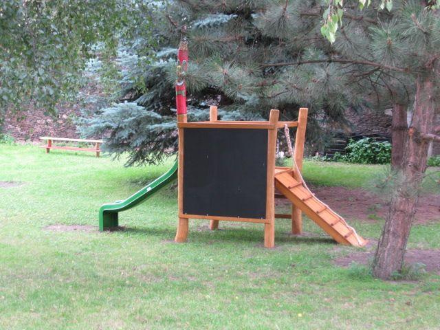 Pro děti na zahradu - Obrázek č. 15