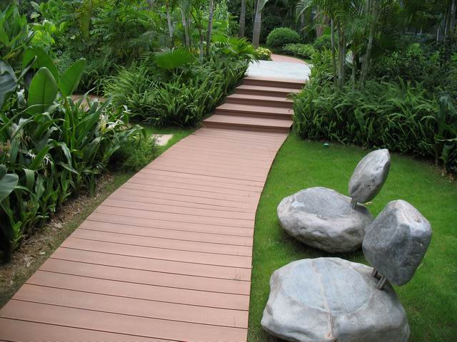 Zahrada - Obrázek č. 52