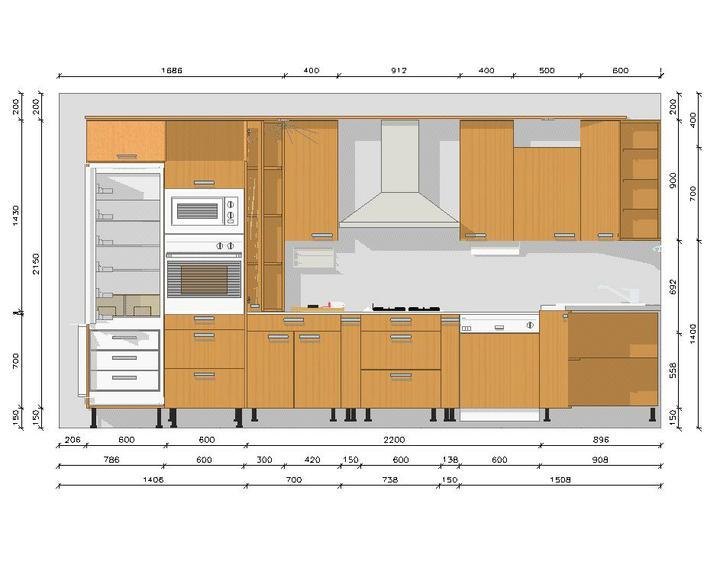 Byt - naše první společné bydlení - Obrázek č. 10