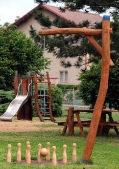 Pro děti na zahradu - Obrázek č. 31