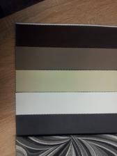 v te bezove barve - je naprosto identicka s barvou zidli