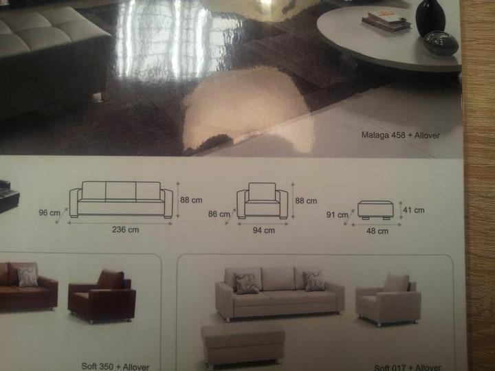 Obývací pokoj a kuchyn ispirace - Obrázek č. 67